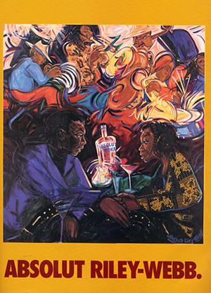 piano man by charlotte riley-webb